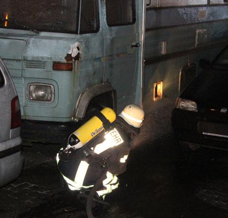 FeuerwehreinsatzFreudenberg5