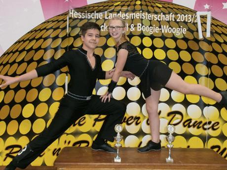 TanzclubKreuztal