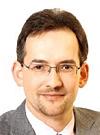 Torsten Spillmann
