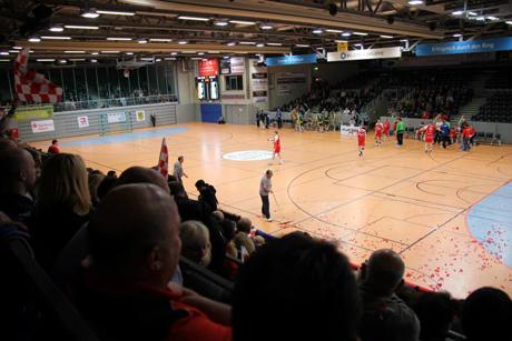 TuSFerndorf (9)