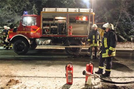 Unfall-Lippe2