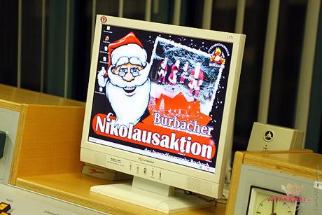 WeihnachtenFeuerwehrBurbach