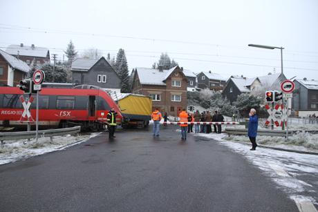 ZugunglückBrachbach