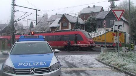 ZugunglückBrachbach001