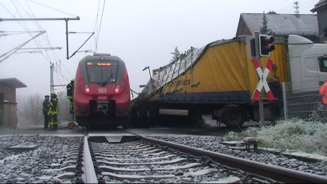 ZugunglückBrachbach002