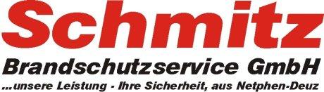brandschutz02