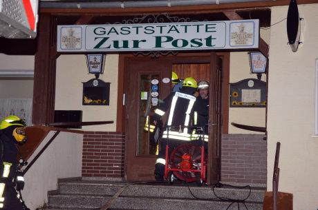 FW-Gast-Post07