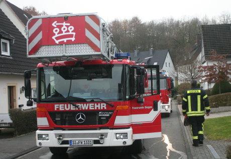 FeuerGeisweid 003