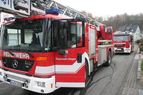 FeuerGeisweid 011