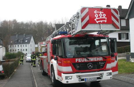 FeuerGeisweid 014