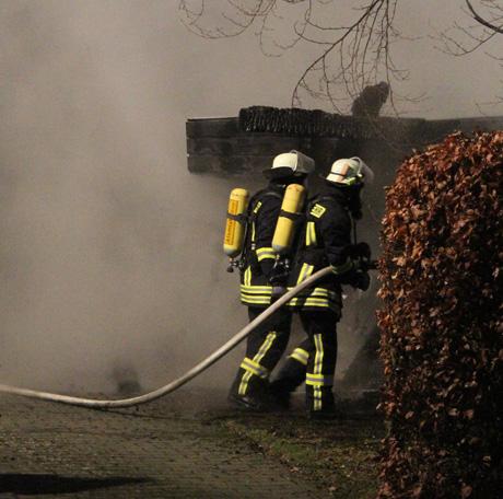 FeuerSchönau (4)