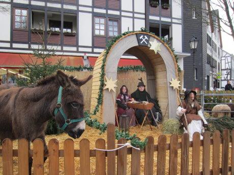 HilchenbacherWeihnachtsmarkt01