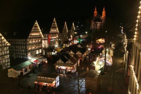 HilchenbacherWeihnachtsmarkt04