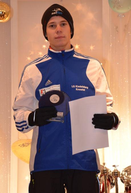JonasHoffmann