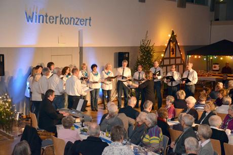 KonzertNGV3