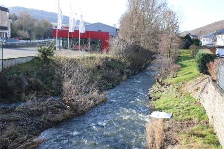 LeichenfundNeunkirchen (3)