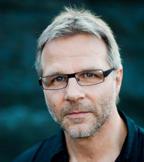 <b>Stephan Moser</b> spielt bekannte und beliebte Musik auf der Orgel in der <b>...</b> - Moser