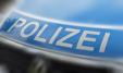Polizei_Archiv_Auto