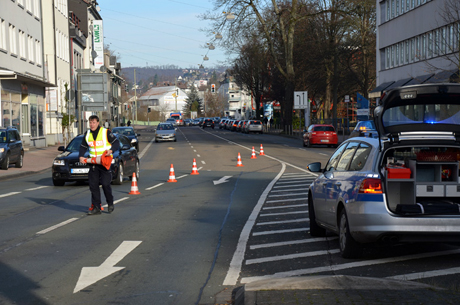 UnfallSandstrasseSiegen (10)