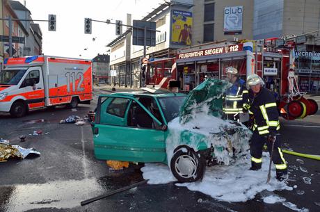 UnfallSandstrasseSiegen (11)