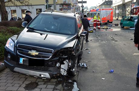 UnfallSandstrasseSiegen (12)