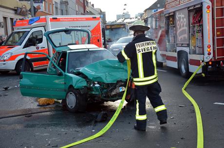 UnfallSandstrasseSiegen (7)