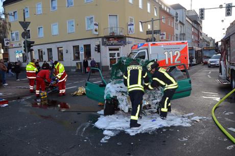 UnfallSandstrasseSiegen (9)