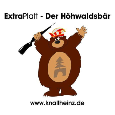 Foto/Video: KnallHeinz