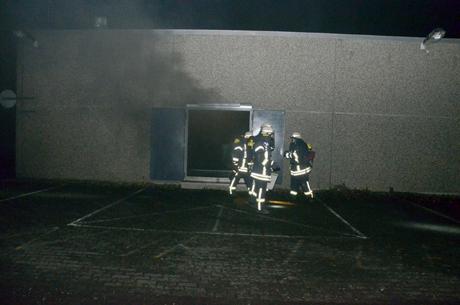 FeuerOX (6)