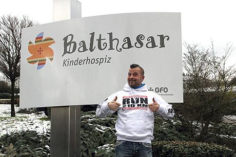 Kinderhospiz Balthasar PK Spendenlauf 025 -2