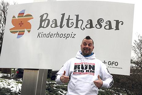 Kinderhospiz Balthasar PK Spendenlauf 030 -2