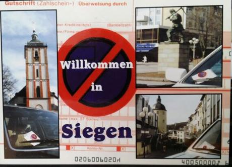 Knöllchenstadt