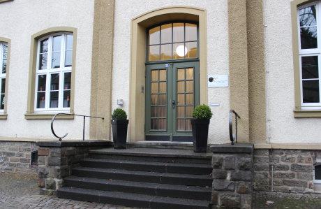 60 Jahre ist die Fritz-Busch-Musikschule nun alt und kann auf eine lebendige Vergangenheit zurückblicken.