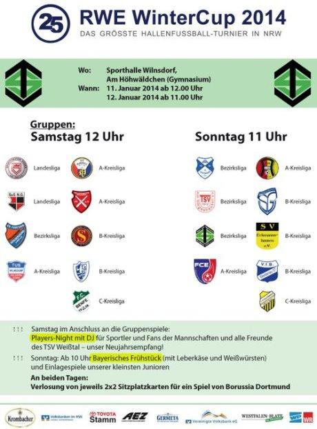 RWEwintercup
