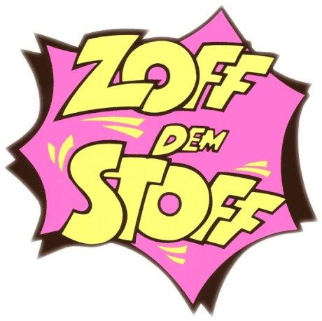 Zoff_dem_Stoff