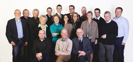 CDURatskandidaten