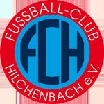 FChilchenbach