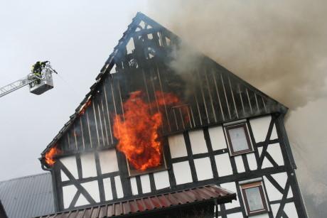 FeuerBadBerleburgSassenhausen (39)