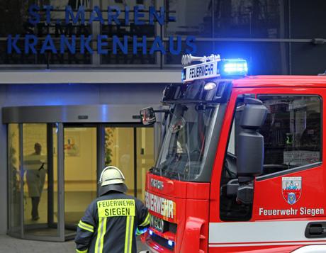 FeuerMarienkrankenhausSiegen2