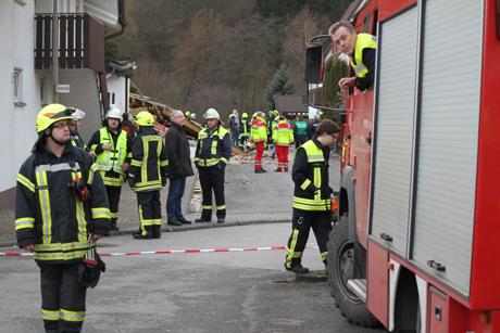 FeuerwehrFinnentrop