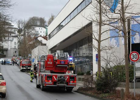 RettungskräfteMarienkrankenhausSiegen