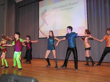 RocknRollerHilchenbachSharks