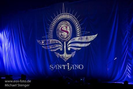 Santiano1
