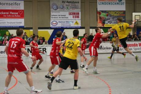 TuSferndorfkrefeld01