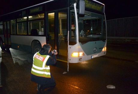 VUP-Bus-Netphen18