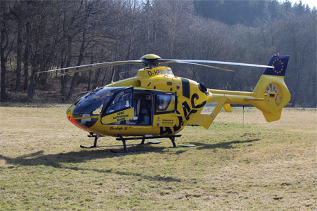 ADACHelicopter