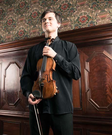 Alexey Semenenko