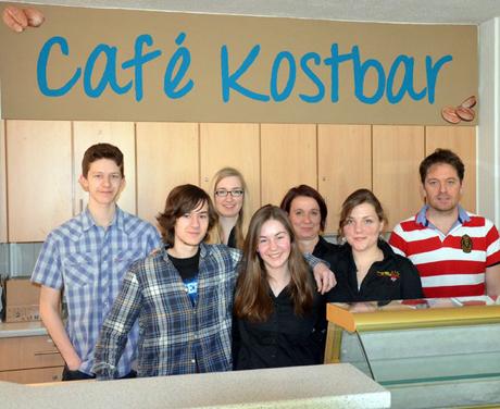Cafe-Kostbar2
