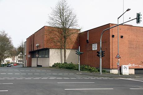 EXTRA-MARKT-Kreuztal-(6)
