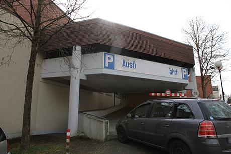 EXTRA-MARKT-Kreuztal-(9)
